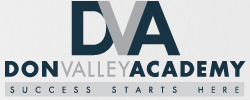 Don Valley Academy company